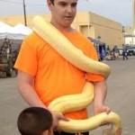 snakeboy4
