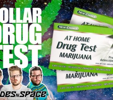 My Drug Test Is Positive?! Now What?!